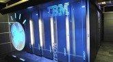 Суперкомпьютеру IBM Watson предложили стать президентом США