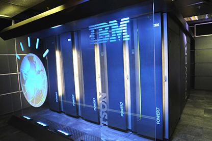 superkompyuter-ibm-watson