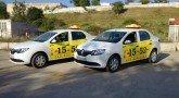 Севастопольские таксисты вынуждены ездить нелегально