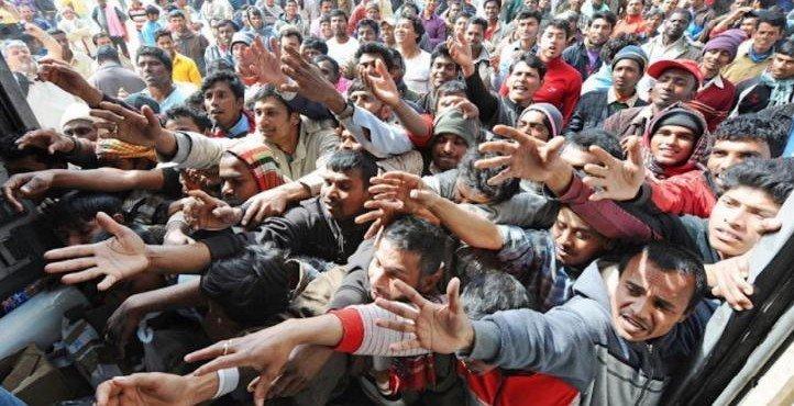 turtsiya-ne-khochet-vpuskat-35-tys-sirijskikh-bezhentsev