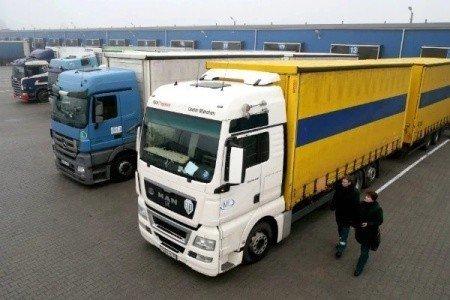 ukraina-export-sm_medium32