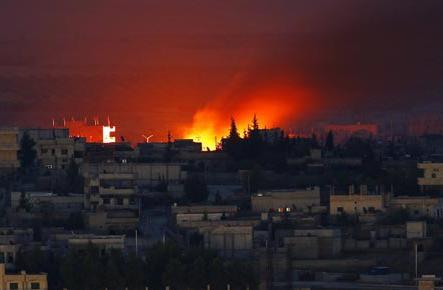 v-sirii-razvorachivaetsya-borba-imperij