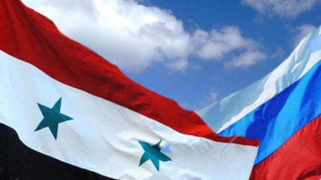 v-stolitse-rossii-otkroetsya-predstavitelstvo-sirijskogo-kurdistana
