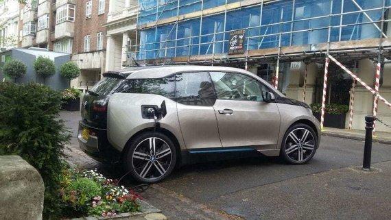 электромобили дешевле обычных авто 2