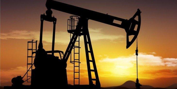 Рокфеллеры отказываются от нефти