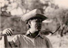 Цезарь Эстрада Чавес (Фото: The Cesar E. Chavez Foundation, chavezfoundation.org)