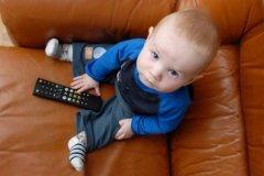 Лучший способ сделать детей послушными — это сделать их счастливыми (Фото: DarkOne, Shutterstock)