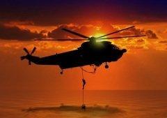 Цель праздника — поднятие престижа национальных служб спасения (Фото: razihusin, Shutterstock)