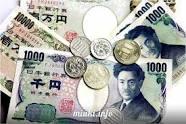японцам будут выдавать деньги