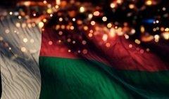Этот день является национальным праздником современного Мадагаскара (Фото: Natanael Ginting, Shutterstock)