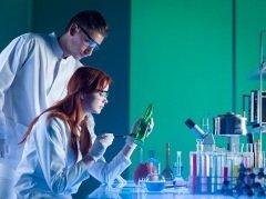 Со временем расширялись виды исследований (Фото: Shots Studio, Shutterstock)