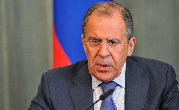 Москва не поддерживает ядерные амбиции КНДР