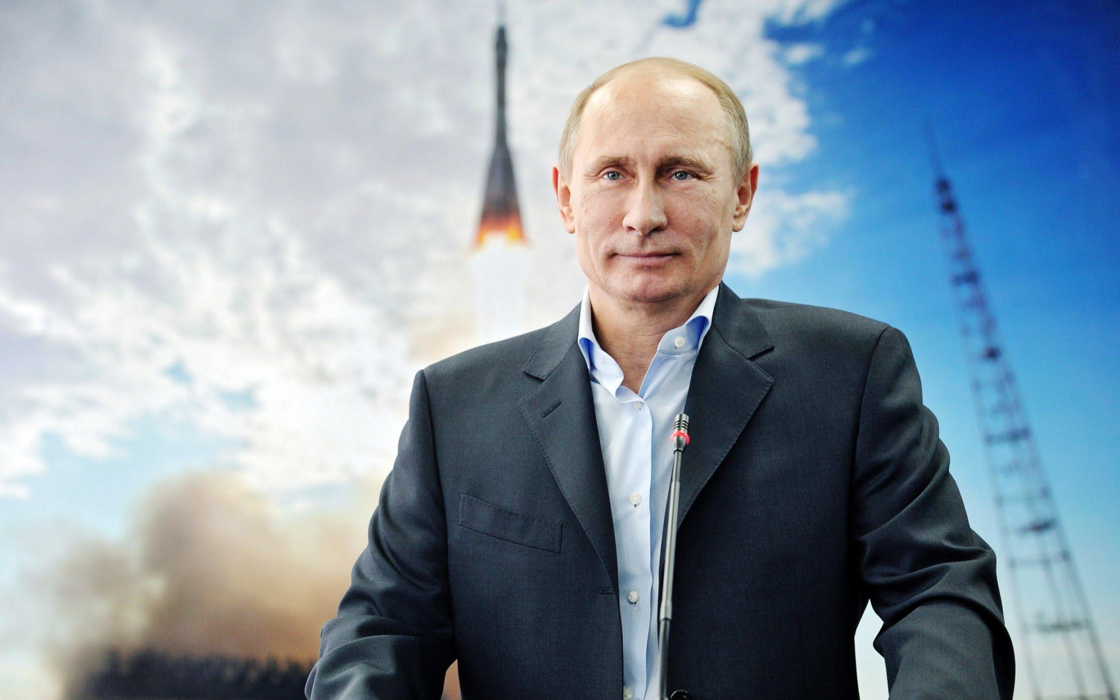 Путин отказался продавать Курилы подороже