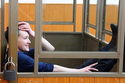 кому нужна Савченко?