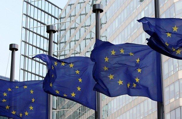 ЕС хочет поговорить с Турцией о беженцах