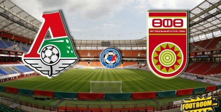 3ff1d--Lokomotiv-Moskva-Ufa[1]