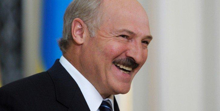 Украина ждет нападения Белоруссии