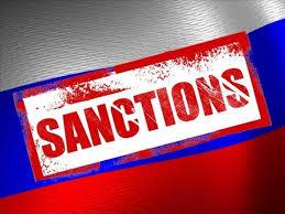 Греция против санкций
