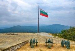 Это День освобождения от османских угнетателей и воскрешения болгарского государства (Фото: 2bears, Shutterstock)