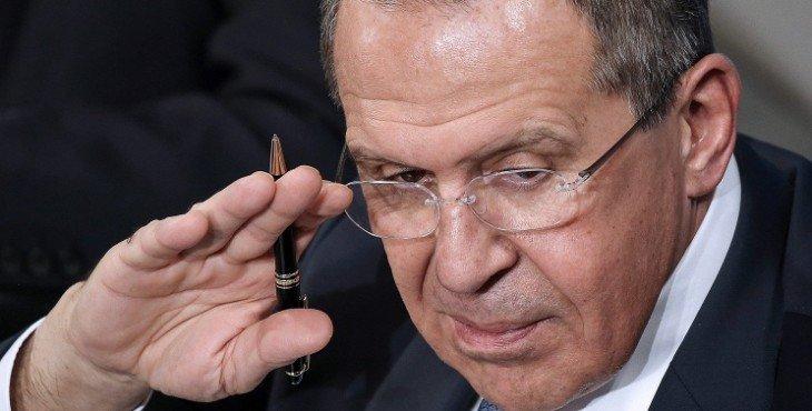 главное  - учитывать интересы народа Сирии