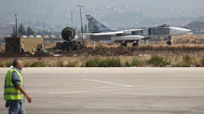 Пентагон поставит бомбы Турции