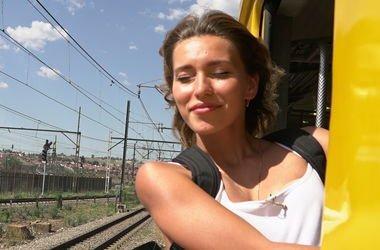 Регина Тодоренко Фото: пресс-служба