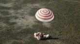 astronavty-mks-uspeshno-vernulis-na-zemlyu