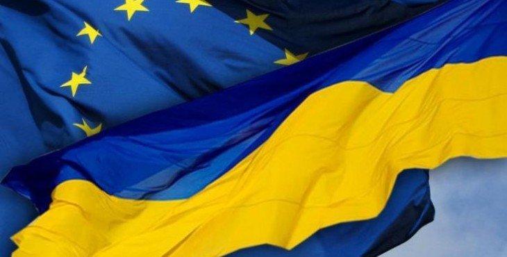 flagi-ukrainy-s-es