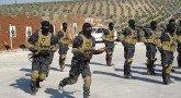 irakskie-kurdy