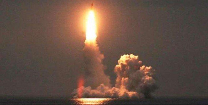 ispytanie-raket