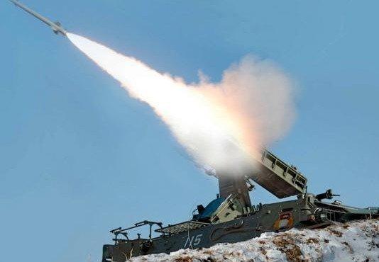 kndr-prodolzhaet-razdrazhat-pentagon-ballisticheskimi-raketami