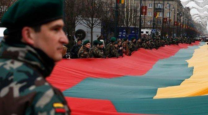 litovskoe-vojsko