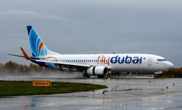 razbilsya-boing-737-800-flydubai