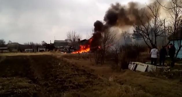 rossijskij-shturmovik-su-25-razbilsya-v-primorskom-krae