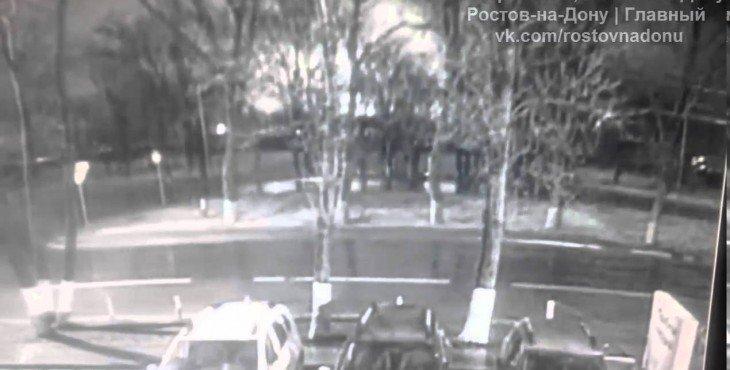 Семь загадочных моментов авиакатастрофы под Ростовом