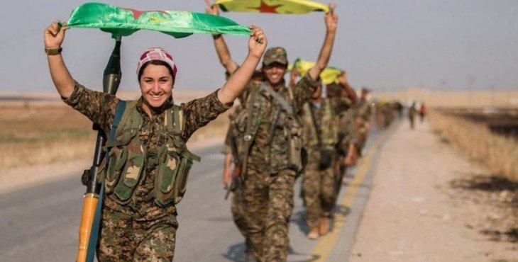 sirijskie-kurdy
