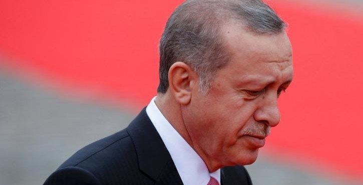 slabost-ehrdogana