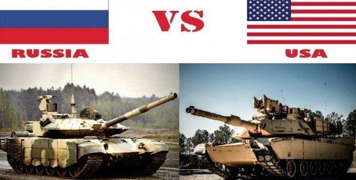 sravnenie-armij-rossii-i-mira