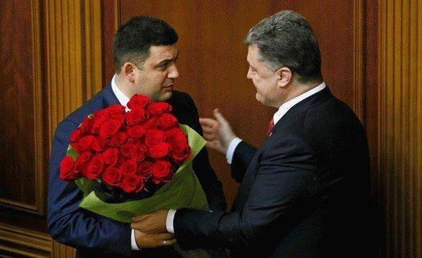 stalo-izvestno-kto-zamenit-yatsenyuka-poroshenko-povezet-kandidaturu-g