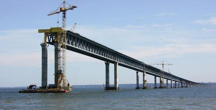 stroitelstvo-kerchenskogo-mosta