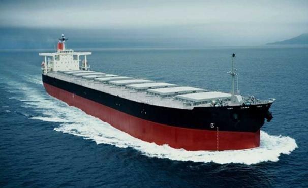 tanker-s-neftyu