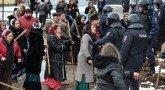 tsygane-v-tulskoj-oblasti-poprosili-proshcheniya-za-bespredel