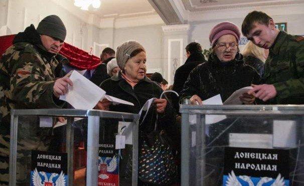 vybory-na-donbasse