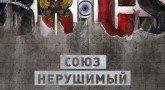 zapad-zazhivo-khoronit-524-4508498