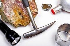 Сегодня День геолога отмечается практически во всех геологических и добывающих организациях России и в странах СНГ (Фото: Shutterstock)