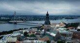 В Литве так боятся за свои «военные секреты», что хотят отказаться от российского ПО
