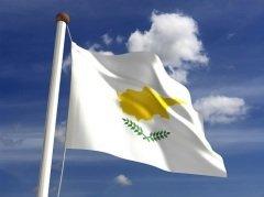 1 апреля 1955 года начала свою деятельность «Национальная организация кипрских борцов за независимость» (Фото: Ufuk ZIVANA, Shutterstock)