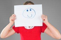 Познай себя — будь счастлив (Фото: Cheryl Casey, Shutterstock)