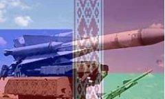 Современные зенитные ракетные комплексы на боевом дежурстве