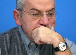 Савику Шустеру запретили работать на Украине